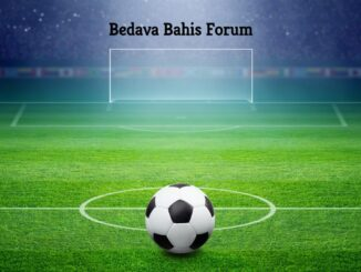 Bedava Bahis Forum