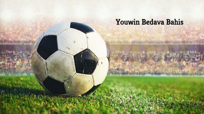 Youwin Bedava Bahis